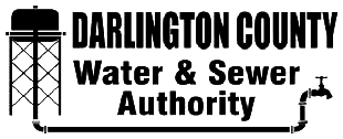 Darlington County Water & Sewer Authority